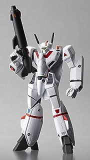 Macross Revoltech #34 Valkyrie VF-1J Figure Robotech (Toy)
