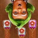 Wonka's World of Candy – Match 3