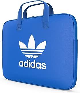 Best shinola laptop bag Reviews