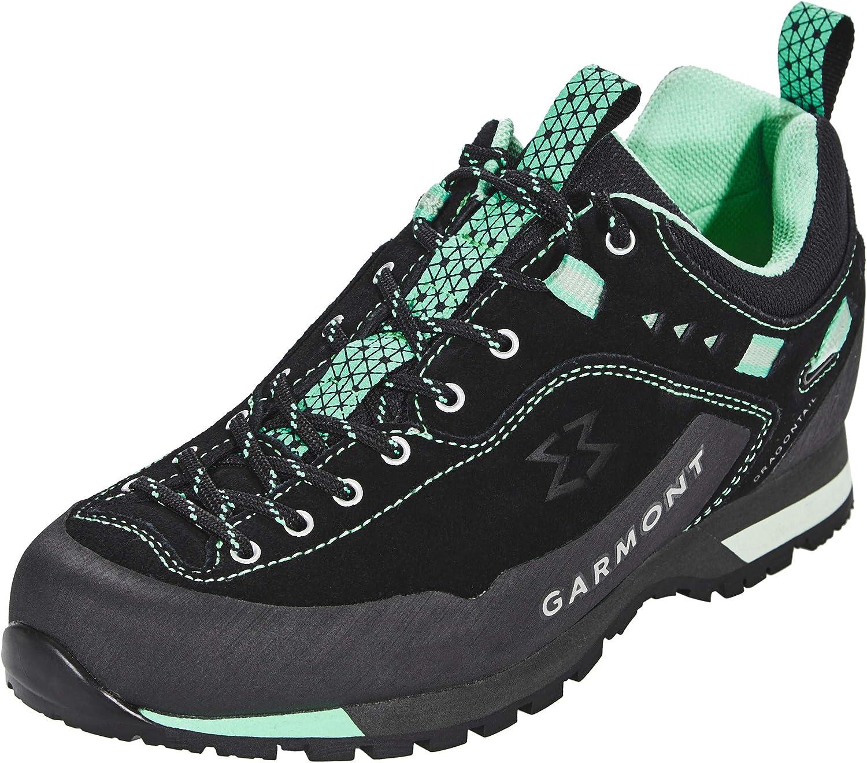 Garmont Women's Dragontail LT Hiking shoes