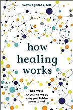 Best pro heal critical care Reviews