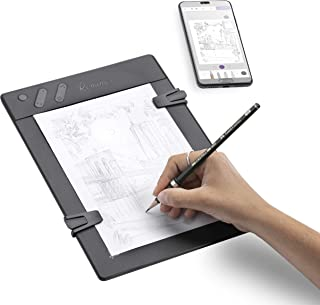 Best graphic tablet price Reviews