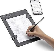 Best wacom tablet paper edition Reviews