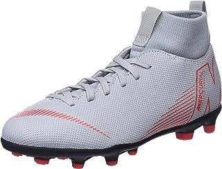 finest selection 54e8e b40b8 Amazon.fr : Nike - Futsal / Chaussures de sport : Chaussures et Sacs
