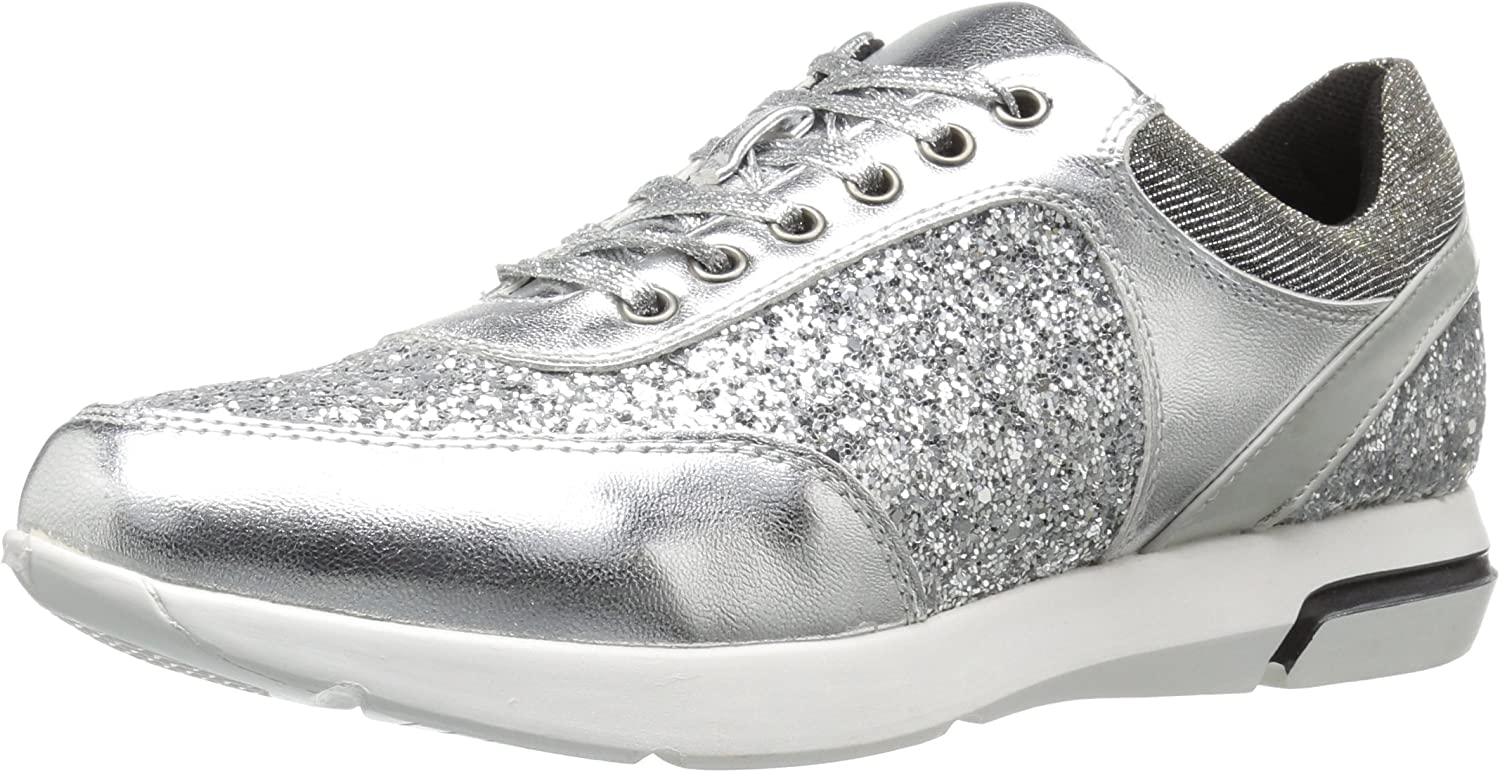 Wanted Womens Hayes Fashion Sneaker