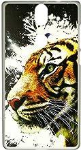 "Case for Umidigi Crystal 5.5"" Case PC Hard Cover LH"