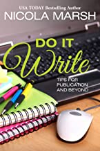 Do It Write