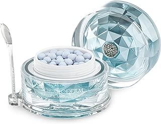 dr gloderm tabrx moisture cream