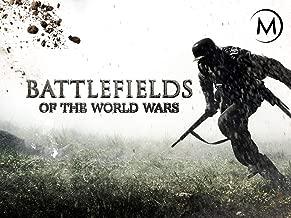 Battlefields of the World Wars