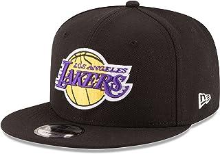 36d754a030c80 Amazon.ca  NBA - Fan Shop  Sports   Outdoors
