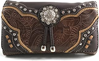 Best chains designs handbags Reviews