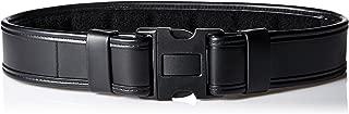 Bianchi 7955 PLN Black Ergotek Duty Belt