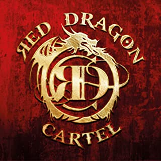 Best red dragon mp3 Reviews