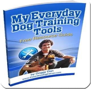 Doggy Dans Training
