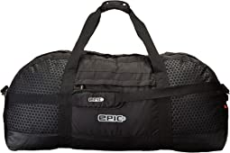 EPIC Travelgear - AdventureLAB UltraMEGA Cargo Bag XL