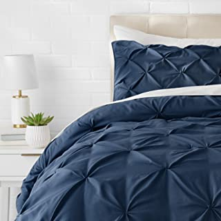 Best bostic comforter set Reviews