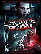 Best escape room hd movie Reviews