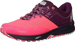 New Balance Nitrel v2, Zapatillas de Running para Asfalto