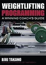 Best catalyst weightlifting program Reviews