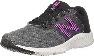 new balance Women's 413 Running Shoe