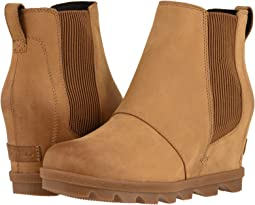 Camel Brown 2