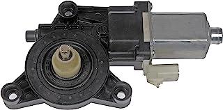Dorman 742-339 Power Window Motor for Select Chrysler / Dodge / Ram Models