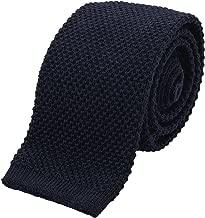 wool knit ties