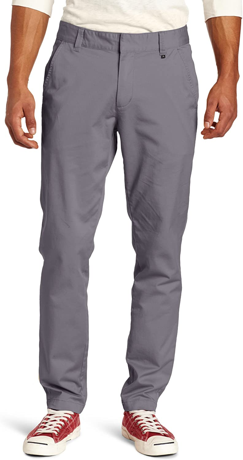 WeSC Men's Eddy Pant Challenge the lowest price Chino All items free shipping