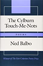 The Cylburn Touch-Me-Nots: Poems