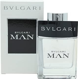 Bvlgari - Men's Perfume Edt Bvlgari EDT