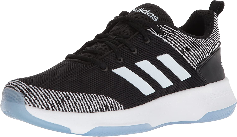AdidasDB0598 - CF Executor Herren B071S6J6ZV  Mode vielseitige Schuhe