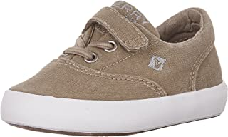 Sperry Boys Wahoo Jr. - K Wahoo Jr.
