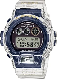 CASIO G-SHOCK GW-6903K-7JR Love The Sea and The Earth 25th Anniversary Radio Solar Watch (Japan Domestic Genuine Products)