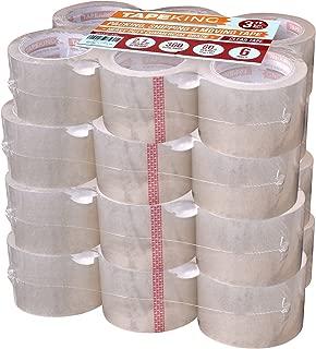 Best cheap carton sealing tape Reviews