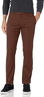 Volcom Frickin Modern Stret Men's Trousers