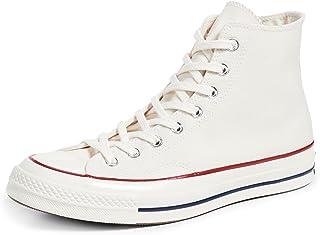 Converse Taylor Chuck 70 Hi, Sneakers Basses Mixte