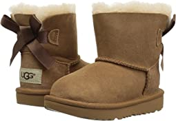 a366b81d5be Ugg kids bailey bow toddler little kid + FREE SHIPPING | Zappos.com