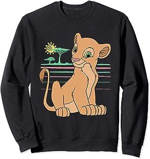 Best lion brand sweater Reviews