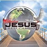 Ministerio Jesús es el camino