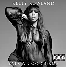 Best kelly rowland cd Reviews