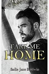 Take me home Formato Kindle