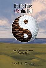golf poems
