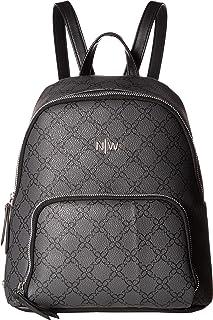 Nine West Women's Floret Medium Backpack