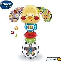 Amazon.es: juguetes bebes 6 meses