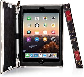 Twelve South ブックブック iPad Air/Pro 10.5インチ用 iPad Mini 5 12-1924
