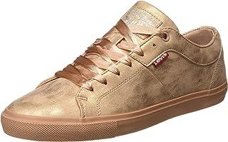 Levi's Men's Woods W Sneakers