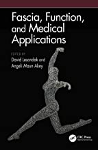 Fascia, Function, and Medical Applications PDF