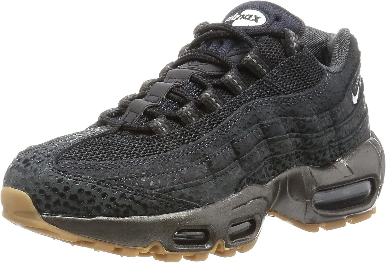 Nike kvinnor Air max 95 PRM springaning springaning springaning Trainers 80743 skor skor  vi tar kunder som vår gud