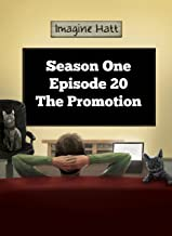 pat patrick promotions