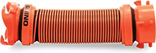 Camco 39855 RhinoExtreme 2' Compartment Hose